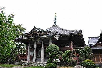 img_55-09_koyama2.jpg