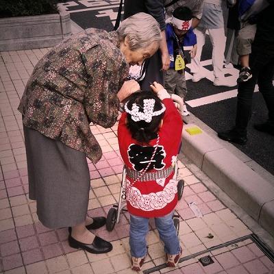 img_yuzu_55_kamiya.jpg