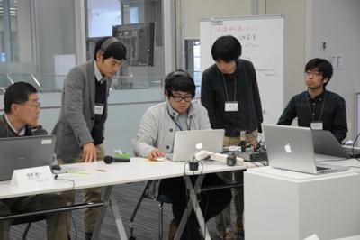 img_yuzu_radio_08.JPG