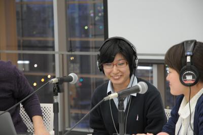 img_yuzu_radio_10.JPG
