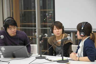 img_yuzu_radio_11.JPG