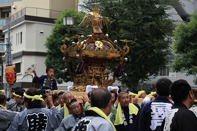 img_yuzu_sunanaga.jpg