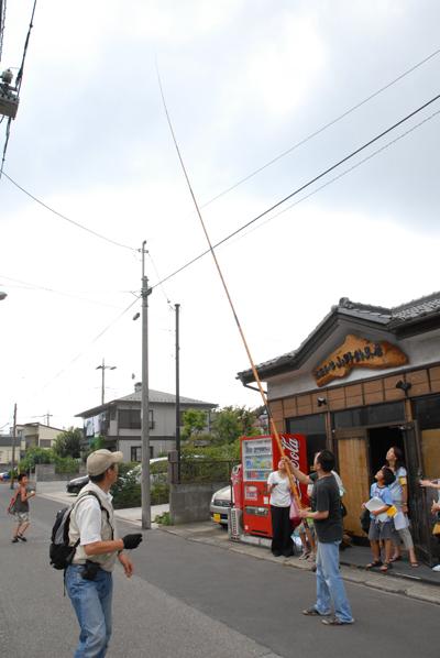 kng_kengaku08_07.JPG