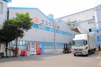 ykj_kengaku1207_03.jpg