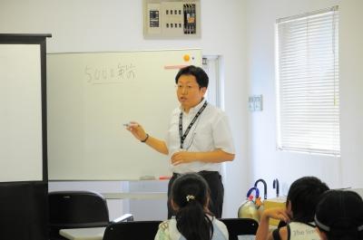 ykj_kengaku1207_05.jpg