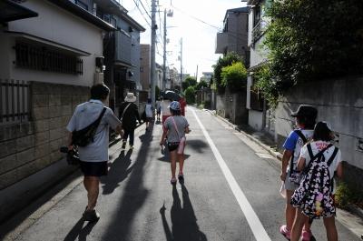 ykj_kengaku1208_11.jpg