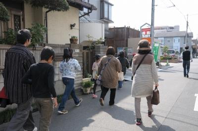 ykj_kengaku1303_01.jpg
