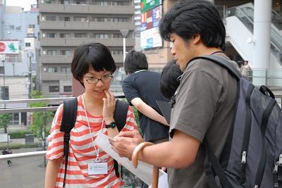 yuzu_CSP_03-01.jpg