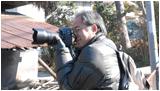 ゴーゴーカワグチミチマッピング55km2 安行小山古墳/新郷編 2009年1月
