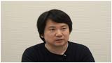 interview - ヒロ杉山