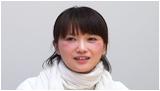 アーティスト清水寛子さんへのインタビューです