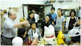 cast_kengaku1109_w01.jpg