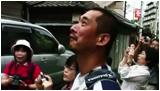 川口写真散歩・大木裕之撮影会