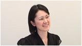 書道家、矢部 澄翔さんへのインタビュー動画です