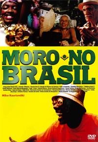 Brasil_small.jpg