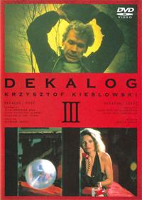 DEKALOG_small.jpg