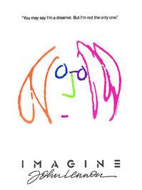 Imagine2.jpg