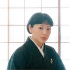 bt_hirayama_face.jpg