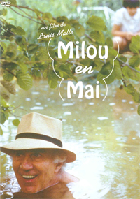 cinema_10_milou_small.jpg