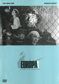 europa_small.jpg