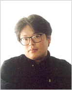 レクチャーシリーズ『まちの断片』第四回目は五十嵐 太郎さんです