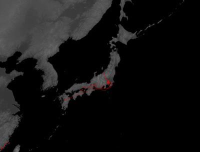 japonesia.jpg
