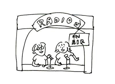 jiyuradio01.png