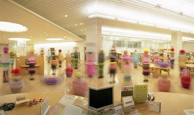 kaitenkai_koushi_photo03.jpg