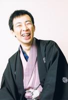kitsutsuki_cdc.jpg