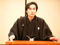 ryokaku_cdc.jpg