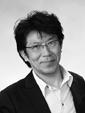 2月5日[木]のトークセッションは、「ブッククロッシング」の日本代表の財津正人さんです。
