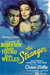 the-stranger_small.jpg