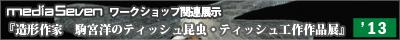 tissue_tenji_bn.png